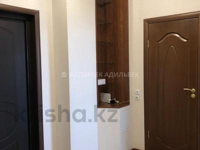 2-комнатная квартира, 54 м² помесячно, Сарыарка 15 за 150 000 〒 в Нур-Султане (Астана) — фото 10