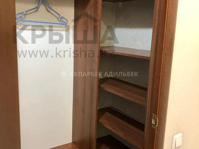 2-комнатная квартира, 54 м² помесячно, Сарыарка 15 за 150 000 〒 в Нур-Султане (Астана) — фото 3