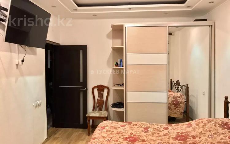 3-комнатная квартира, 75 м², 5/9 этаж, мкр Тастак-2 — Дуйсенова за 23.5 млн 〒 в Алматы, Алмалинский р-н