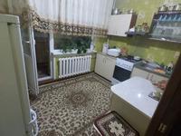 1-комнатная квартира, 40 м², 3/5 этаж, Абая 5 мкр 17 б — Сидранского за 9.8 млн 〒 в Капчагае