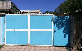 4-комнатный дом, 80.6 м², 5 сот., улица Баратбаева 19 — Амангельды - Кутузова за 12 млн 〒 в Павлодаре
