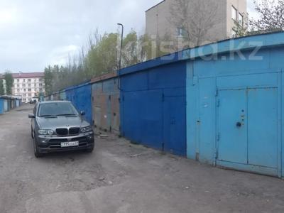 Иное, 4мкр. за ~ 5 млн 〒 в Нур-Султане (Астана), Алматы р-н