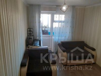 3-комнатная квартира, 66 м², 4/13 этаж, Косшыгугулы 20 за 22.5 млн 〒 в Нур-Султане (Астана), Сарыарка р-н