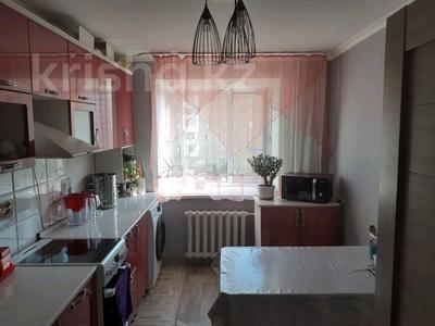 3-комнатная квартира, 66 м², 4/13 этаж, Косшыгугулы 20 за 22.5 млн 〒 в Нур-Султане (Астана), Сарыарка р-н — фото 2