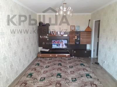 3-комнатная квартира, 66 м², 4/13 этаж, Косшыгугулы 20 за 22.5 млн 〒 в Нур-Султане (Астана), Сарыарка р-н — фото 4
