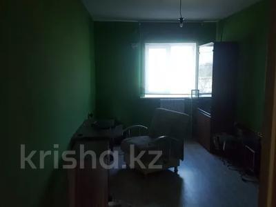 8-комнатный дом, 286 м², 8 сот., Энгельса 51 за 60 млн 〒 в Атырауской обл. — фото 16