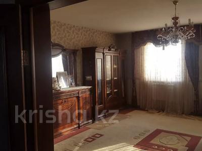 8-комнатный дом, 286 м², 8 сот., Энгельса 51 за 60 млн 〒 в Атырауской обл. — фото 5