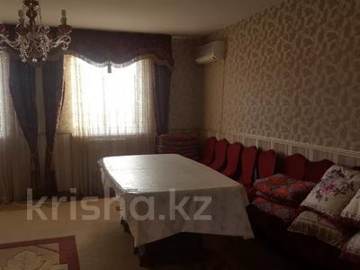 8-комнатный дом, 286 м², 8 сот., Энгельса 51 за 60 млн 〒 в Атырауской обл. — фото 6