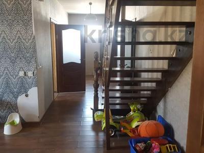 8-комнатный дом, 286 м², 8 сот., Энгельса 51 за 60 млн 〒 в Атырауской обл. — фото 8