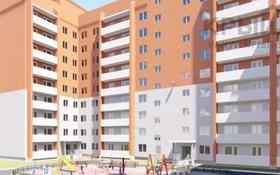 2-комнатная квартира, 70 м², 6/9 этаж, Аль-Фараби 20 — Сьянова за 16.8 млн 〒 в Костанае