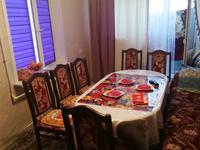 2-комнатная квартира, 41 м², 2/5 этаж, улица Алимжанова 6 за 8 млн 〒 в Балхаше