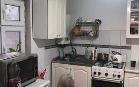 2-комнатный дом помесячно, 65 м², Текелийская — Райымбека за 105 000 〒 в Алматы, Алатауский р-н