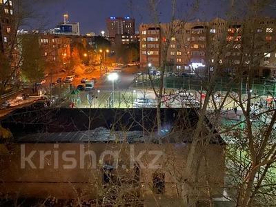2-комнатная квартира, 52 м², 5/9 этаж, Беимбета Майлина 11/1 за 18.5 млн 〒 в Нур-Султане (Астана), Алматы р-н