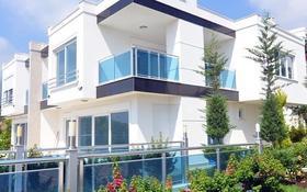 5-комнатный дом, 196 м², Kargıcak за ~ 130.3 млн 〒 в