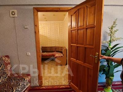 2-комнатная квартира, 47 м², 2/5 этаж посуточно, улица Бурова 37 — Қабанбай бытыра за 8 000 〒 в Усть-Каменогорске