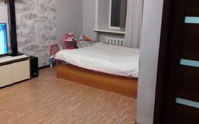 1-комнатная квартира, 32 м², 4/5 этаж, Полетаева 13 за 9.5 млн 〒 в Караганде, Казыбек би р-н