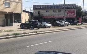 Комплекс Автомойка, Общественная баня и Шиномонтаж за 60 млн 〒 в Алматы, Турксибский р-н