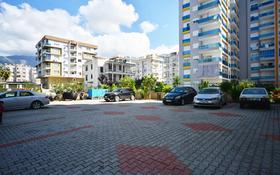 4-комнатная квартира, 180 м², 11/11 этаж, Р-н Махмутлар за 54.6 млн 〒 в