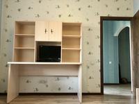 1 комната, 25 м²