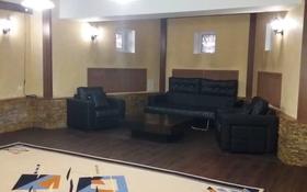 9-комнатный дом, 727 м², 14.5 сот., мкр Михайловка за 190 млн 〒 в Караганде, Казыбек би р-н