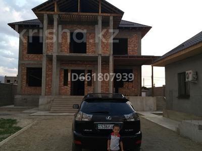 9-комнатный дом, 370 м², 10 сот., мкр Шугыла 22 — Енбек за 82 млн 〒 в Алматы, Наурызбайский р-н — фото 7