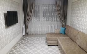 2-комнатная квартира, 55 м², 3/10 этаж, Бекхожина 23 за 22.9 млн 〒 в Павлодаре