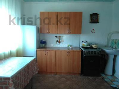 4-комнатный дом посуточно, 200 м², 2-я Советская за 30 000 〒 в Бурабае — фото 2