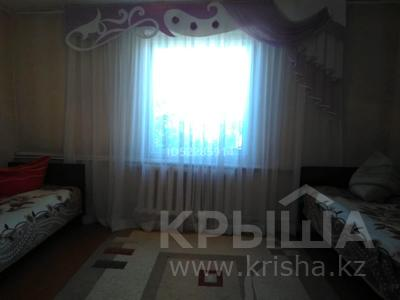 4-комнатный дом посуточно, 200 м², 2-я Советская за 30 000 〒 в Бурабае — фото 3