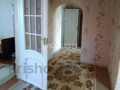 4-комнатный дом посуточно, 200 м², 2-я Советская за 30 000 〒 в Бурабае — фото 5