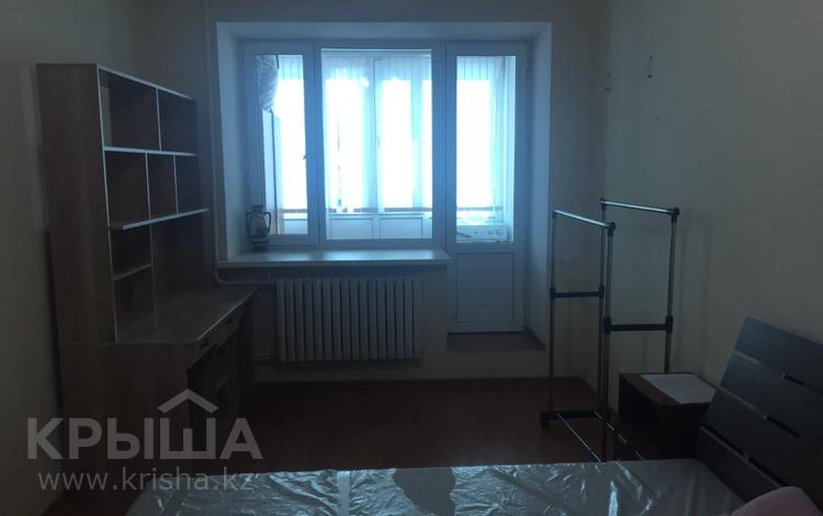 2-комнатная квартира, 63 м², 2/9 этаж, Республики 43а за 21.9 млн 〒 в Нур-Султане (Астана), Алматы р-н