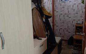 1-комнатная квартира, 32.6 м², 2/4 этаж, ул. Мира 1 — Желтоксан за 8.5 млн 〒 в Балхаше