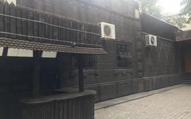 Здание, площадью 434 м², Мкр Акбулак 14 за 65.7 млн 〒 в Таразе