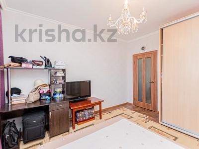 3-комнатная квартира, 79 м², 3/9 этаж, Такын Сара 4а за 28.5 млн 〒 в Нур-Султане (Астана), Есиль р-н — фото 14
