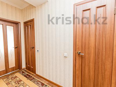 3-комнатная квартира, 79 м², 3/9 этаж, Такын Сара 4а за 28.5 млн 〒 в Нур-Султане (Астана), Есиль р-н — фото 18