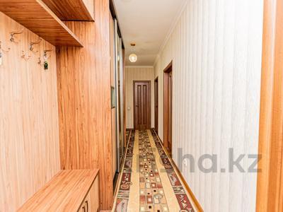 3-комнатная квартира, 79 м², 3/9 этаж, Такын Сара 4а за 28.5 млн 〒 в Нур-Султане (Астана), Есиль р-н — фото 19