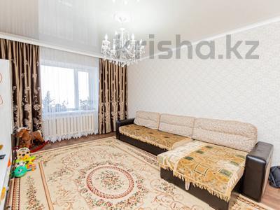 3-комнатная квартира, 79 м², 3/9 этаж, Такын Сара 4а за 28.5 млн 〒 в Нур-Султане (Астана), Есиль р-н — фото 6