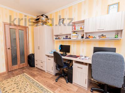 3-комнатная квартира, 79 м², 3/9 этаж, Такын Сара 4а за 28.5 млн 〒 в Нур-Султане (Астана), Есиль р-н — фото 11