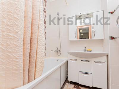 3-комнатная квартира, 79 м², 3/9 этаж, Такын Сара 4а за 28.5 млн 〒 в Нур-Султане (Астана), Есиль р-н — фото 22