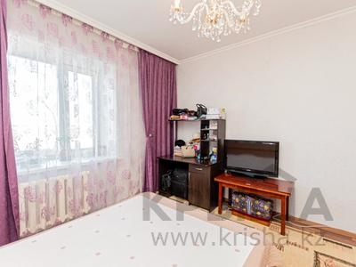 3-комнатная квартира, 79 м², 3/9 этаж, Такын Сара 4а за 28.5 млн 〒 в Нур-Султане (Астана), Есиль р-н — фото 2