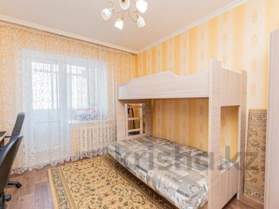 3-комнатная квартира, 79 м², 3/9 этаж, Такын Сара 4а за 28.5 млн 〒 в Нур-Султане (Астана), Есиль р-н — фото 13