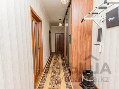 3-комнатная квартира, 79 м², 3/9 этаж, Такын Сара 4а за 28.5 млн 〒 в Нур-Султане (Астана), Есиль р-н — фото 20