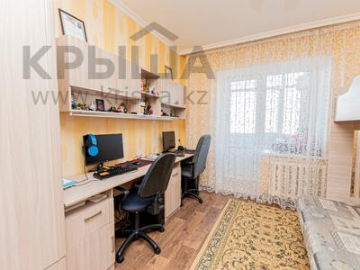 3-комнатная квартира, 79 м², 3/9 этаж, Такын Сара 4а за 28.5 млн 〒 в Нур-Султане (Астана), Есиль р-н — фото 12