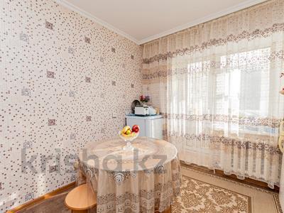 3-комнатная квартира, 79 м², 3/9 этаж, Такын Сара 4а за 28.5 млн 〒 в Нур-Султане (Астана), Есиль р-н — фото 10