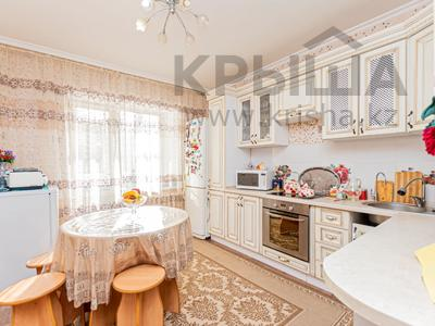 3-комнатная квартира, 79 м², 3/9 этаж, Такын Сара 4а за 28.5 млн 〒 в Нур-Султане (Астана), Есиль р-н — фото 8