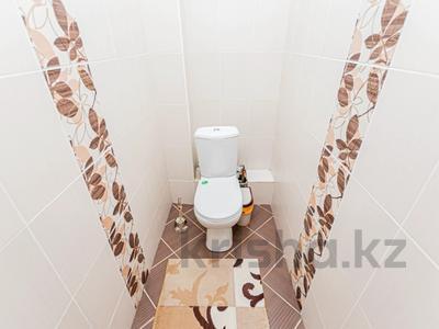 3-комнатная квартира, 79 м², 3/9 этаж, Такын Сара 4а за 28.5 млн 〒 в Нур-Султане (Астана), Есиль р-н — фото 21