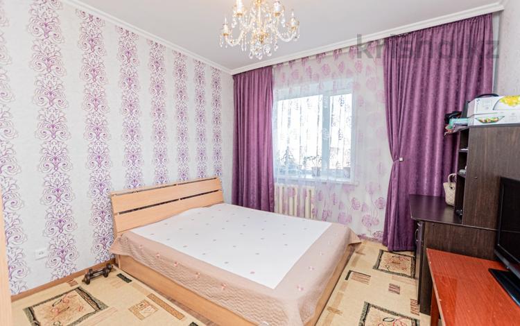 3-комнатная квартира, 79 м², 3/9 этаж, Такын Сара 4а за 28.5 млн 〒 в Нур-Султане (Астана), Есиль р-н