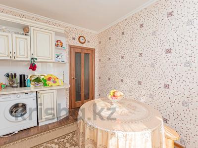 3-комнатная квартира, 79 м², 3/9 этаж, Такын Сара 4а за 28.5 млн 〒 в Нур-Султане (Астана), Есиль р-н — фото 7