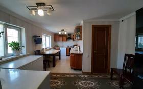9-комнатный дом, 350 м², 12 сот., Гаухар Ана 123 за 65 млн 〒 в Талдыкоргане