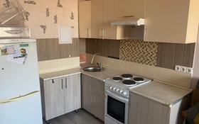 1-комнатная квартира, 30.5 м², 6/10 этаж, Райымбека 483 за 15 млн 〒 в Алматы, Алатауский р-н