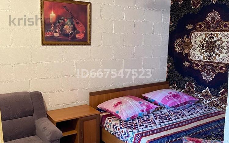 домики в Боровом за 5 000 〒 в Бурабае